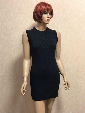 Женское платье Glamorous 42р (L)