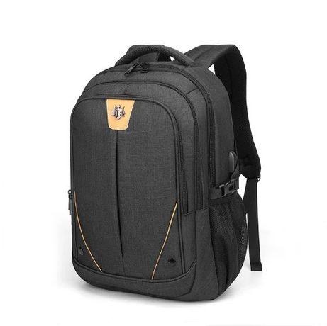 Городской рюкзак Golden Wolf GB00369