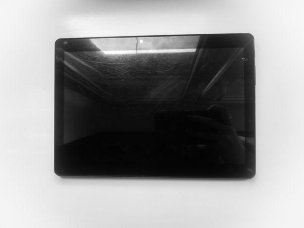 """Планшетний ПК BRAVIS NB107 10.1"""" 3G (black)"""
