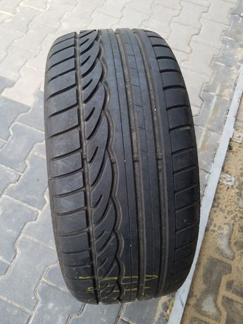 235 45 R17 94V 1szt Dunlop Sp Sport 01 7mm 2008r