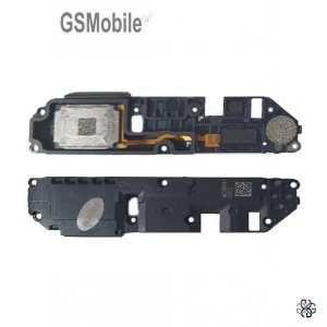 Modulo Altavoz Alto falante buzzer para Xiaomi Poco M3 M2010J19CG