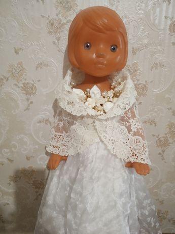 СССР куколка, очень редкий экземпляр