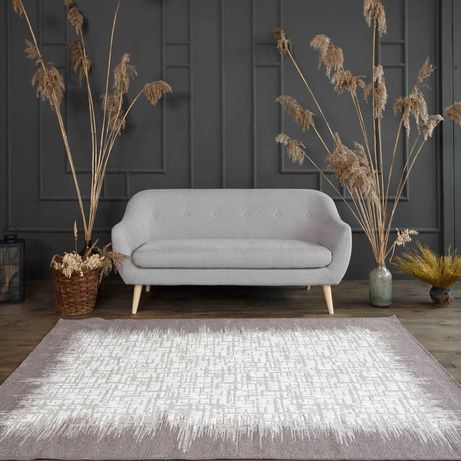 Современный ковёр, купить оригинальный и красивый ковёр*