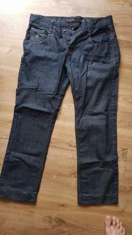 Spodnie jeans firmy Roca Wear