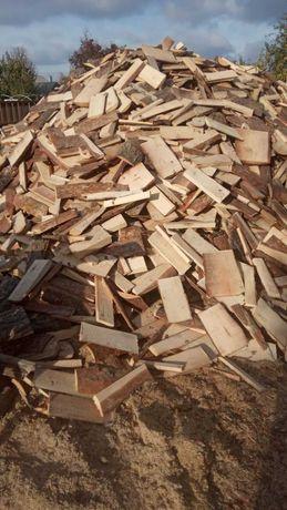 Продам дрова днепр