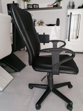 Fotel obrotowy fotel biurowy