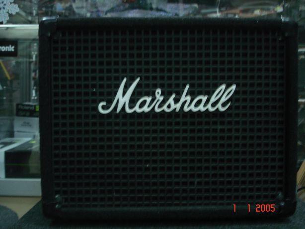 Ламповый микрофонный гитарный 8 вт комбоусилитель