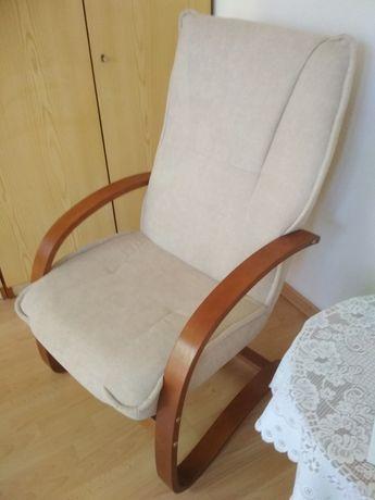 Nowe fotele