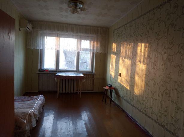 Продам комнату на Сталеваров