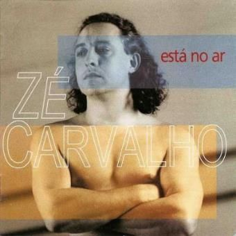 vários CDS de musica portuguesa e estrangeira e mais 10 filmes e 3 jog