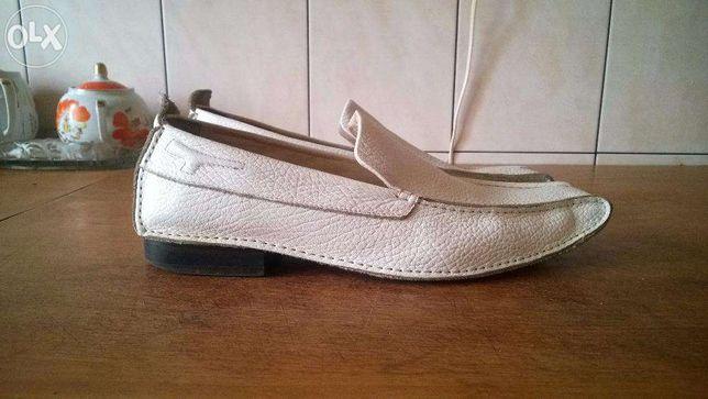 туфли мужские белые размер 45