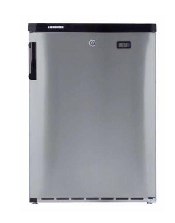 Аренда или продажа Холодильник либхер ПРО FKvesf1805