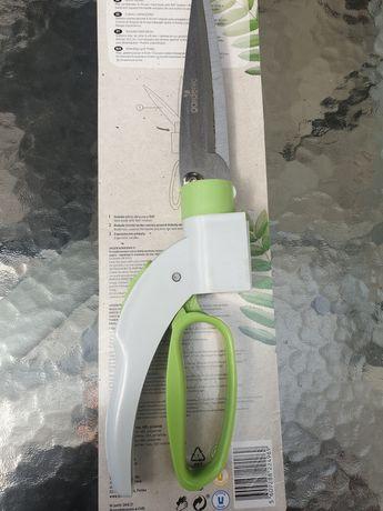 Nożyce do trawy Gardenic ręczne