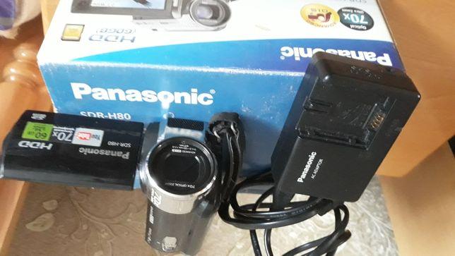 Відео камера