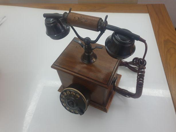 Telefone vintage italiano, Onix Telmar