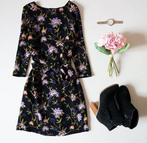 Платье сукня H&M zara