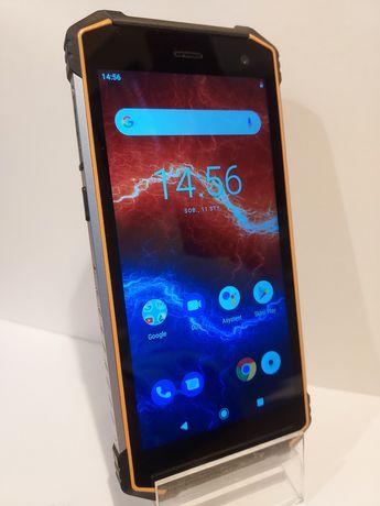 (822/21) Telefon Smartfon Myphone Hammer Energy 2