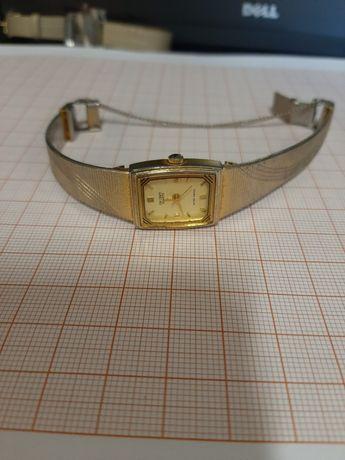 Orient zegarek kwarcowy