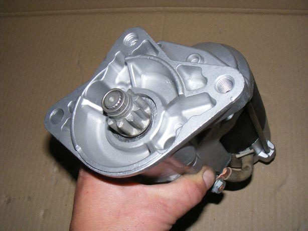 Стартер Econovan Mazda 626 Kia Besta Sportage Grand Vitara 2.0 2.2