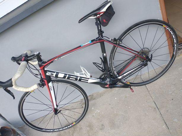 Sprzedam rower bdb. stan
