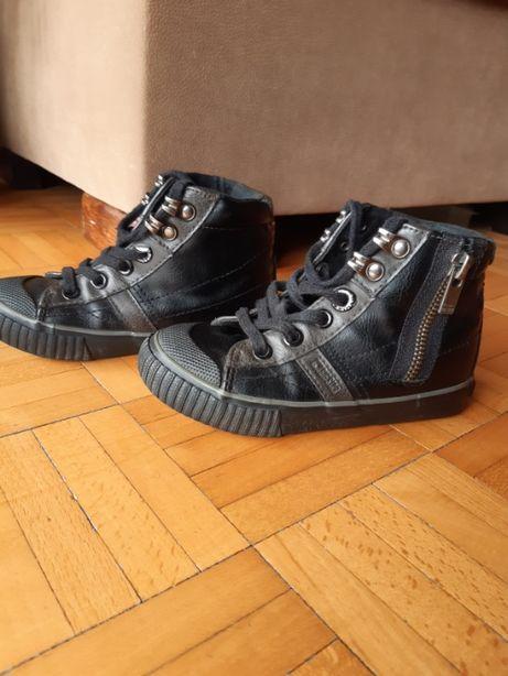 buty Big Star r.28 (wypadają mniejsze r.27)