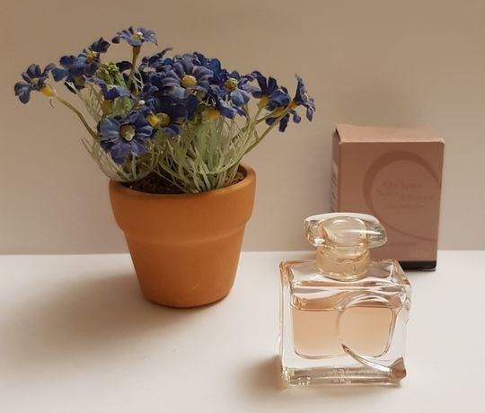 Quelques Notes d'Amour Yves Rocher miniaturka miniatura perfum 5ml