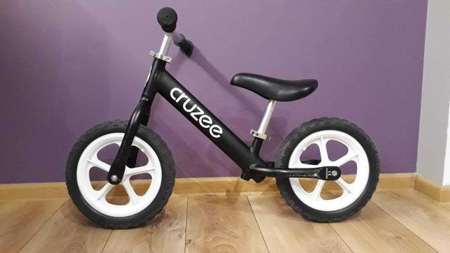 Rowerek biegowy Cruzee 12''