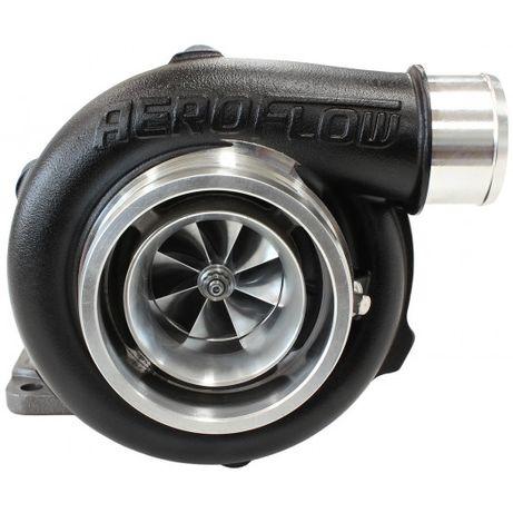 GTX 3071 Turbo Boosted 5455 .82 Aeroflow 340 - 650CV