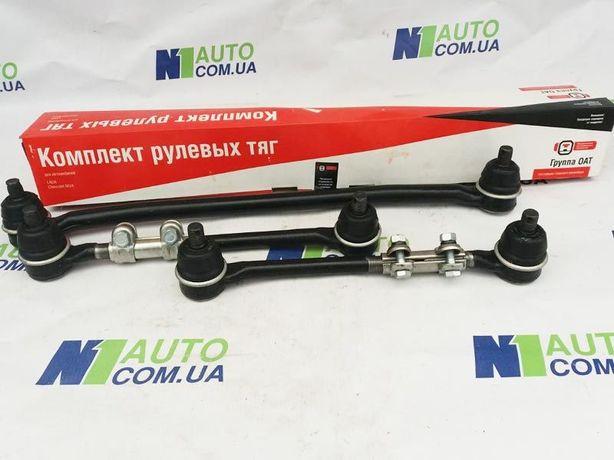 Рулевая трапеция тяга (21010300300000) Lada 21010-3003000-00