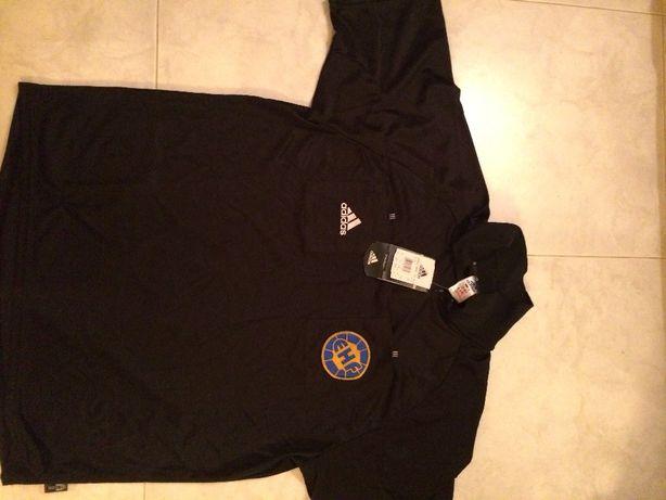 T-shirt oficial de árbitro