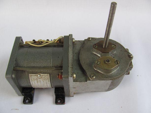 Электродвигатель 3АСМ-50