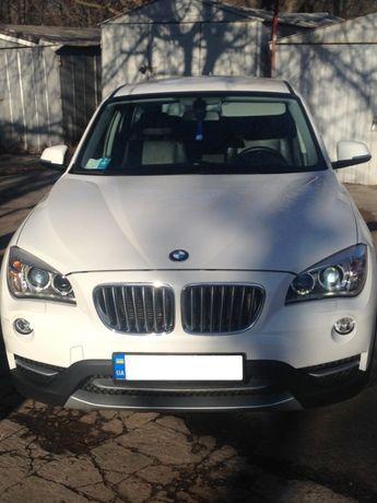 Продам в рассрочку/под выкуп BMW Х1