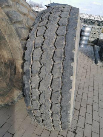 445/95r25 16.00R25 Bridgestone V-STEEL opona do dźwigu