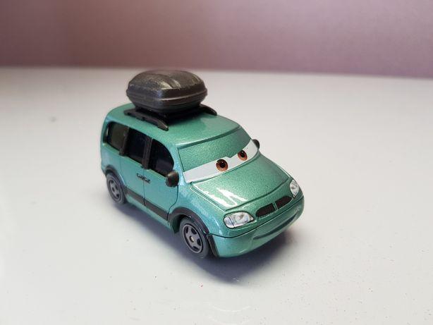 Auta Pixar cars  (3)