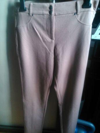 Spodnie damskie Orsay rozmiar XL Nowe