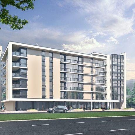 Sprzedam Mieszkanie 54m2 w nowym budownictwie REZERWACJA