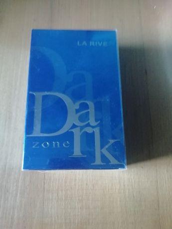 La Rive Dark Zone 90 мл