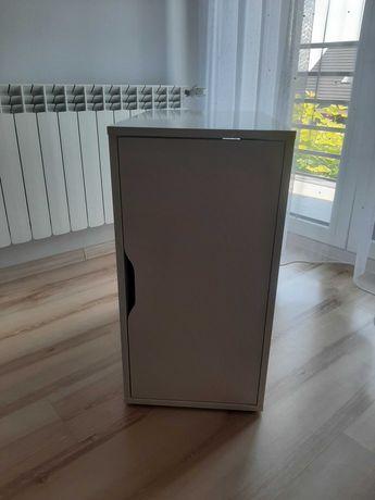 Sprzedam szafkę Ikea