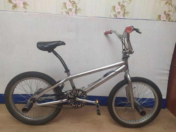 Велосипед Bmx 20