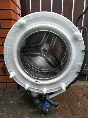 Bęben do pralki Samsung Eco bubble 8 kg