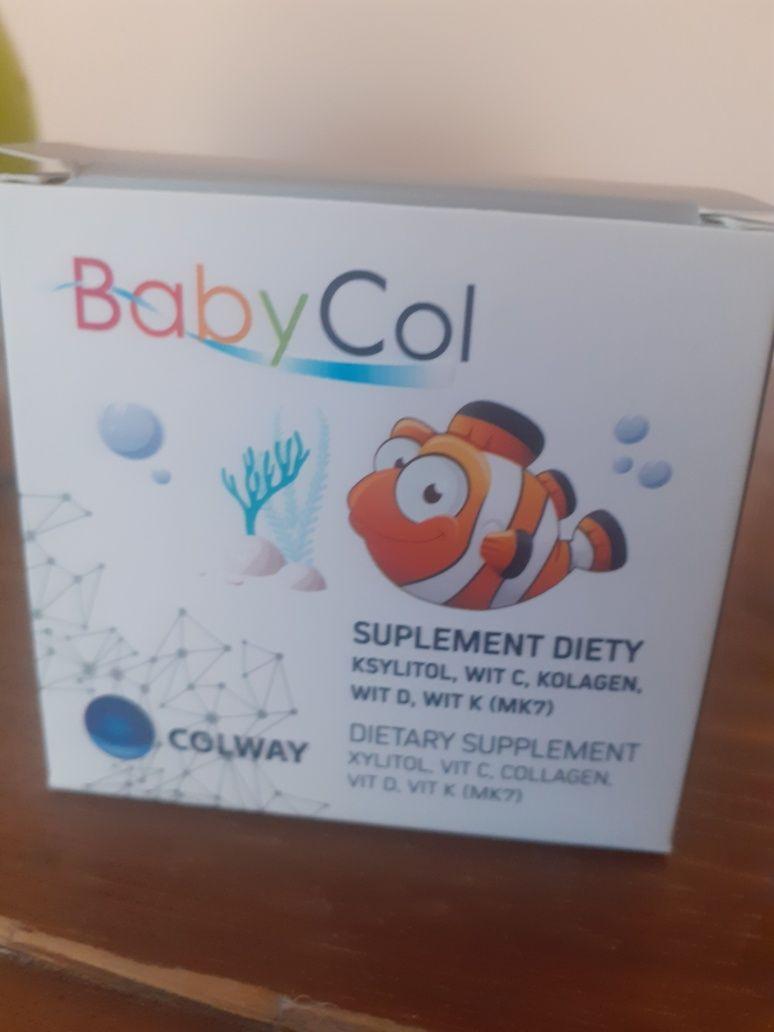 BabyCol-colway-rabaty