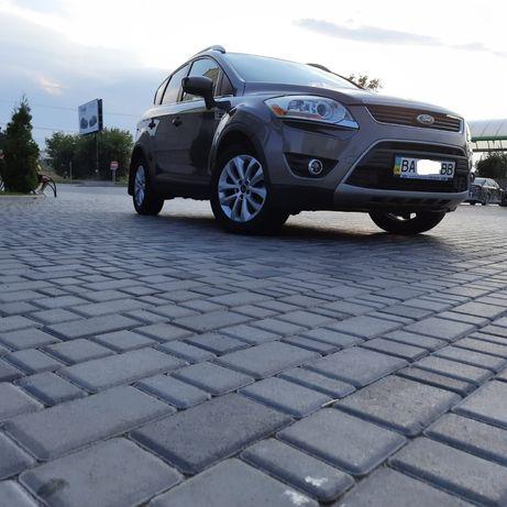 Продам Ford Kuga 2013 року