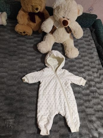 Комбінезон дитячий/комбинезон детский