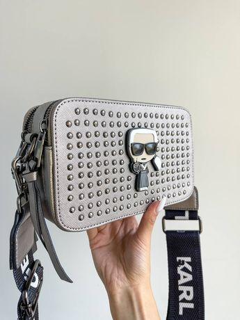 НОВИНКА сумка бренд