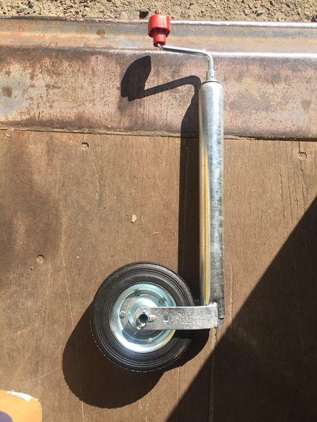 Опорное колесо AL-KO 150/PLUS 150 кг