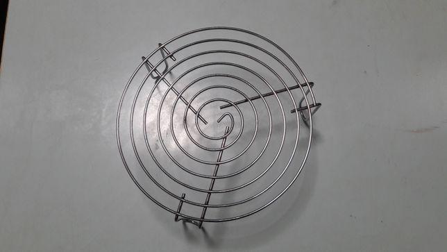 Решетка для микроволновки.