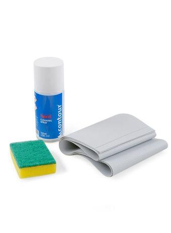 Spray czyszczący do fok Contour