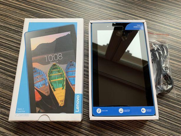 Продам планшет Lenovo tab 3 7 Essential