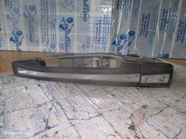 Puxador Exterior PEXT1358 MERCEDES / W124 SW / 1992 / TE /