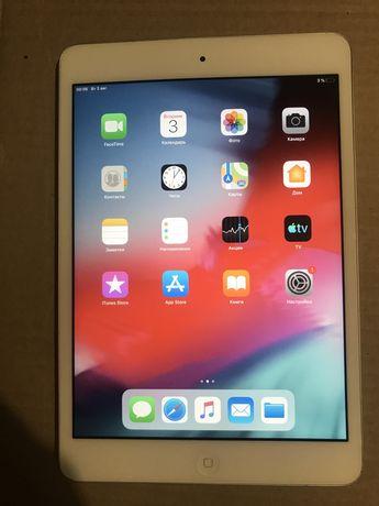 Apple A1489 iPad mini 2 ROM 32GB RAM3GB Магазин ! 1710